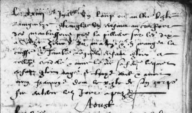 1598-53-Pre-A173